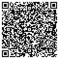 QR code with Gomez Unisex Beauty Salon contacts