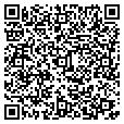 QR code with Lee A Burrows contacts