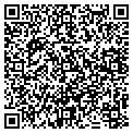QR code with Campbell's Lawn Care contacts