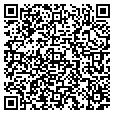 QR code with CASSI contacts