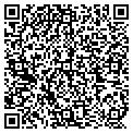 QR code with Rightway Food Store contacts