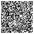 QR code with Nathan Fouraker contacts