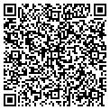 QR code with Lawtey Tire & Lube Service contacts