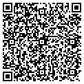 QR code with HI Tech Turf Products contacts