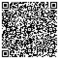 QR code with Tamburr Motorcars Inc contacts