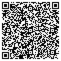 QR code with Dr Winds Music Center contacts