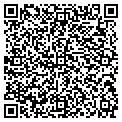 QR code with Laura Robertson Productions contacts