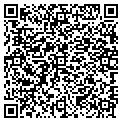 QR code with Dream World Management Inc contacts