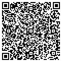 QR code with Beach Outlet contacts