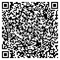 QR code with Core Concepts Pilates Studio contacts