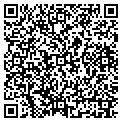 QR code with Fox Meadow Farm II contacts