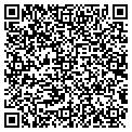QR code with Craig B Mitchell Retail contacts