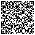 QR code with Jorga Apartments contacts
