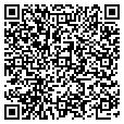 QR code with Ice Cold Air contacts