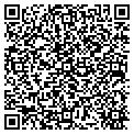 QR code with Quality System Solutions contacts