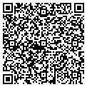 QR code with Magik of South Florida Inc contacts