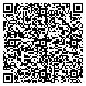 QR code with Puentes Cubanos Inc contacts