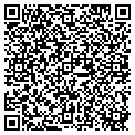 QR code with Ross & Sons Lawn Service contacts