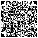QR code with Titusville Planning Department contacts