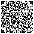 QR code with One Click contacts