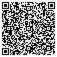 QR code with Sewage Plant contacts
