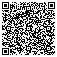 QR code with Hopson Trucking contacts
