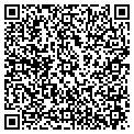QR code with Beach Properties Inc contacts