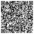 QR code with Liberty Title contacts