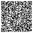 QR code with Lynnd Farms contacts