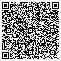 QR code with Health Shoes Plus Inc contacts