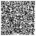 QR code with Jerrys Armenia Drive Thru contacts