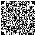 QR code with Terre Neuve Corp contacts