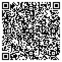 QR code with Terry J Goldman DPM contacts