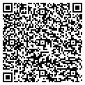 QR code with Inspection Department & Permits contacts
