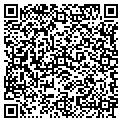 QR code with Poffacker & Associates Inc contacts