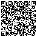 QR code with Financially Secure contacts