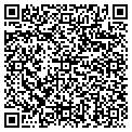 QR code with Jack's Air Conditioning & Heating contacts