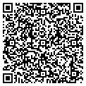 QR code with CFE Trucking Inc contacts