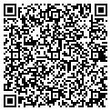 QR code with Church Of Christ-Sixth Street contacts