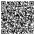 QR code with Isabel contacts