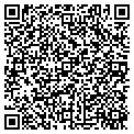 QR code with Betty Dain Creations Inc contacts