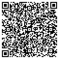 QR code with Dental Group Of Miami contacts