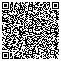 QR code with Ivy Lane Consignments Inc contacts