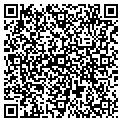 QR code with Donald Andersons Armstrong Elc contacts