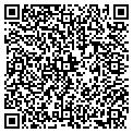 QR code with JM Real Estate Inc contacts
