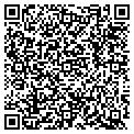 QR code with Emmanuel Christian Health Center contacts