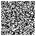 QR code with Crowder Family Day Care contacts