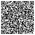 QR code with Burns Court Cinema contacts