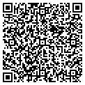 QR code with O'Hara Bar & Grill contacts