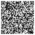 QR code with Superior Benefits Solutions contacts